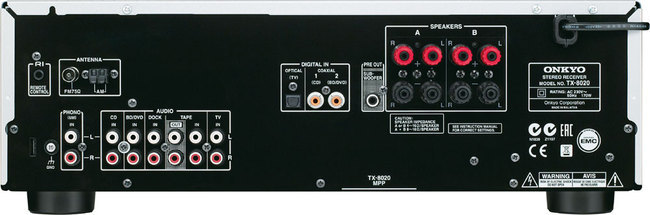 TX-8020_Rear.jpg