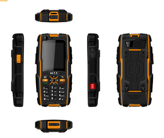 MTT_3G.jpg