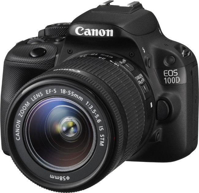 Canon_100D-01.jpg