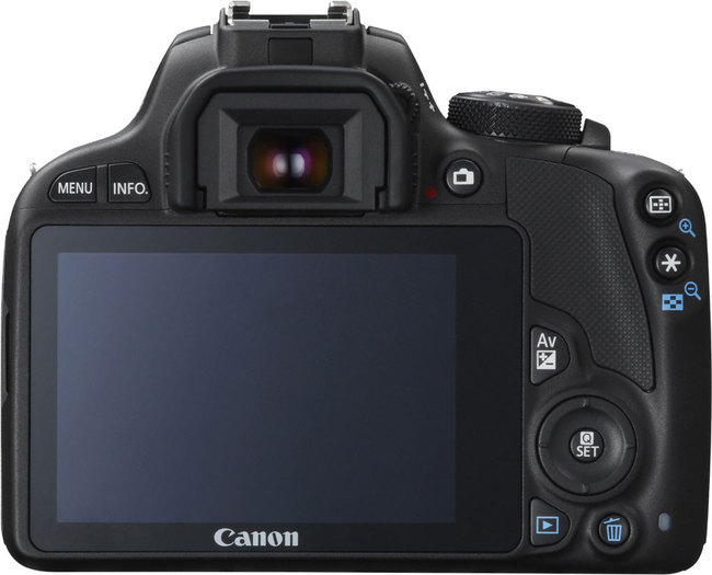 Canon_100D-03.jpg