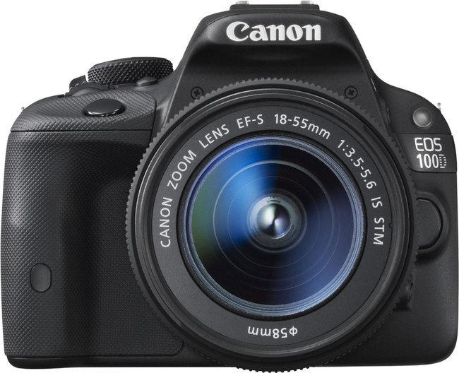 Canon_100D-04.jpg