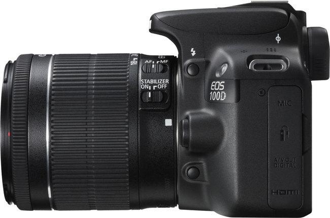 Canon_100D-06.jpg