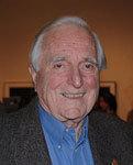 Douglas_Engelbart.jpg