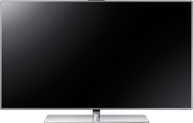 Samsung_UE55F7000-02.jpg