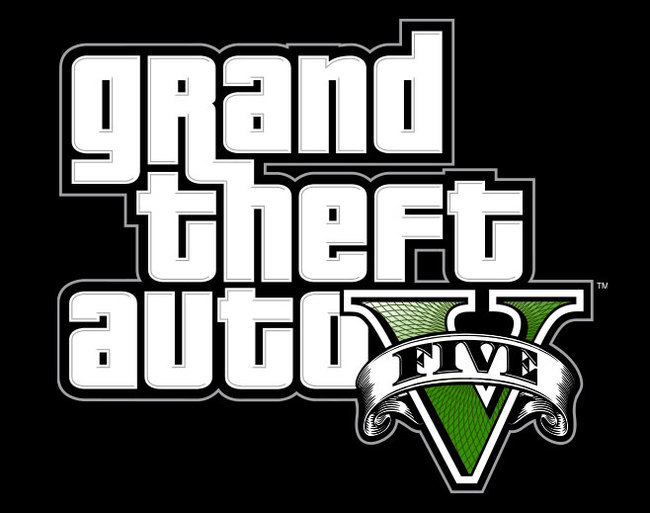GTA-5.jpg