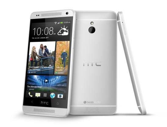 HTC_One_mini.jpg