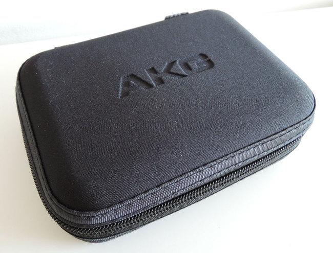 AKG-K451-1334.jpg