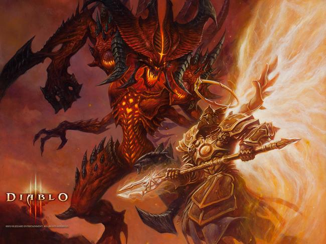 Diablo3-02.jpg