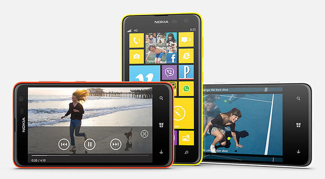 Lumia_625-01.jpg