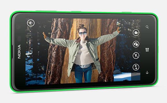 Lumia_625-02.jpg