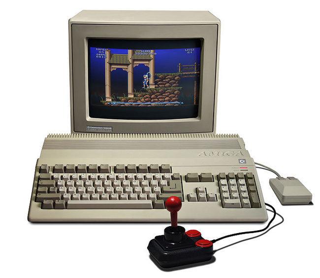 Amiga500.jpg