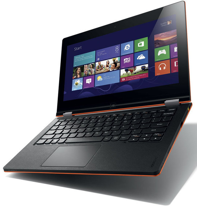 Lenovo-Yoga11-02.jpg