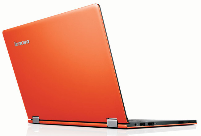 Lenovo-Yoga11-04.jpg