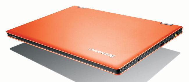 Lenovo-Yoga11-06.jpg