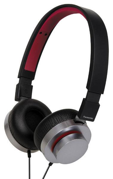 Panasonic-HXD5-1.jpg