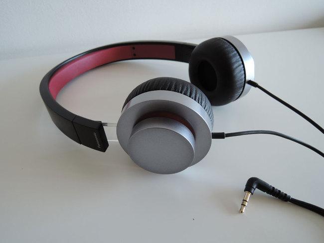 Panasonic-HXD5-1253.jpg