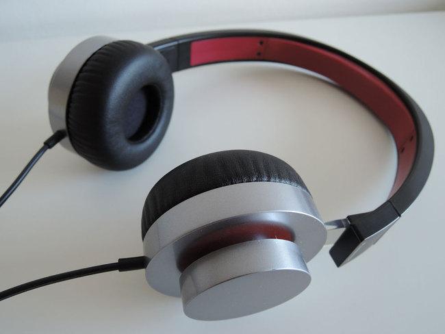 Panasonic-HXD5-1256.jpg
