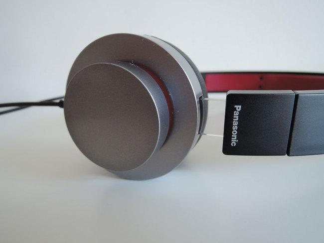 Panasonic-HXD5-1258.jpg