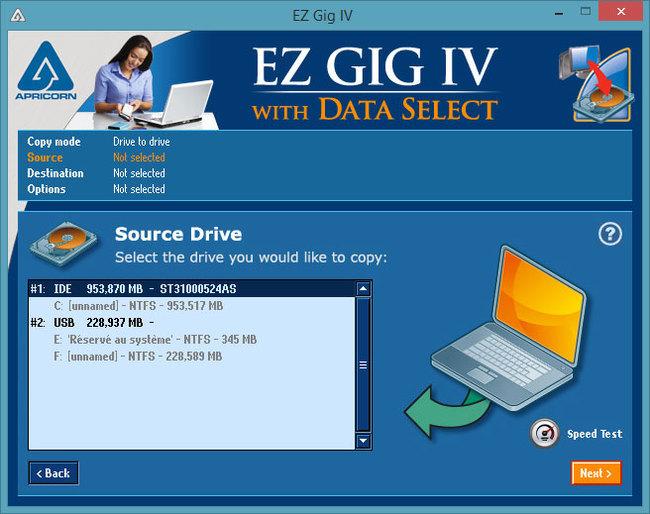 EZ_GIG-01.jpg