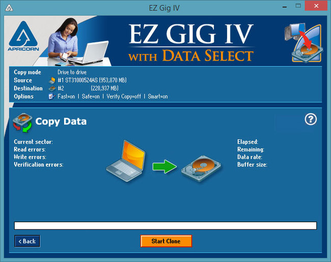 EZ_GIG-02.jpg