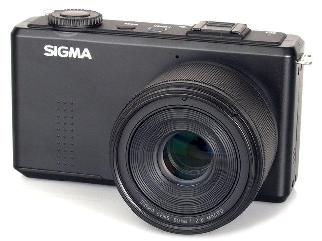 Sigma_DP3-01.jpg
