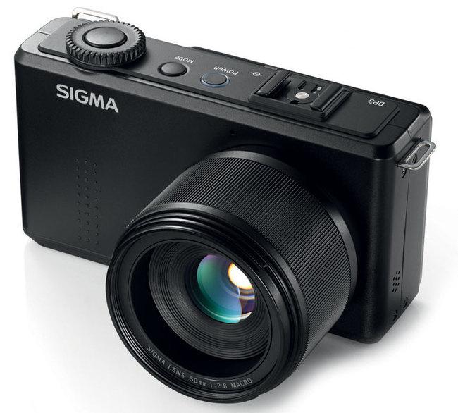 Sigma_DP3-03.jpg