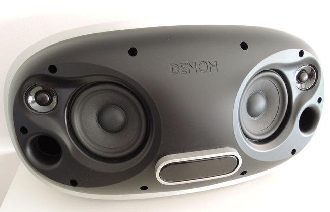 Denon-Cocoon-3.jpg