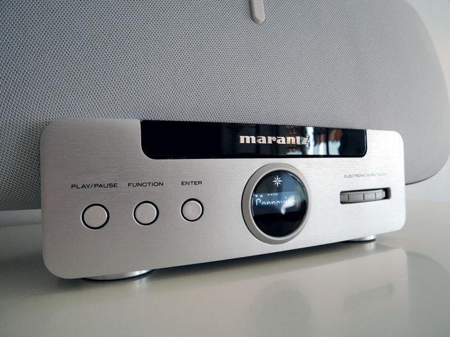 Marantz-consolette-2.jpg
