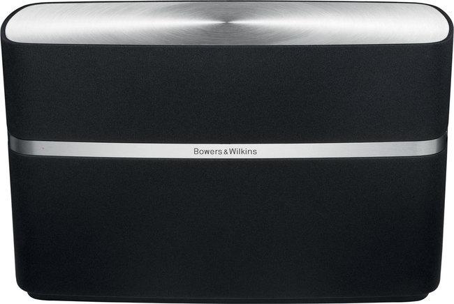 Bowers-A5.jpg