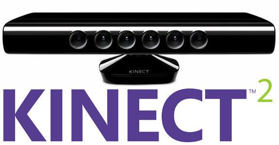 Kinect_Xbox_One.jpg
