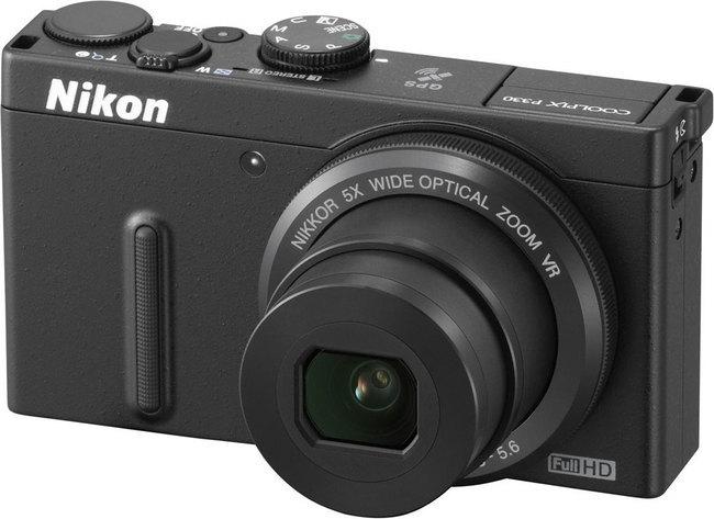 Nikon_P330-01.jpg