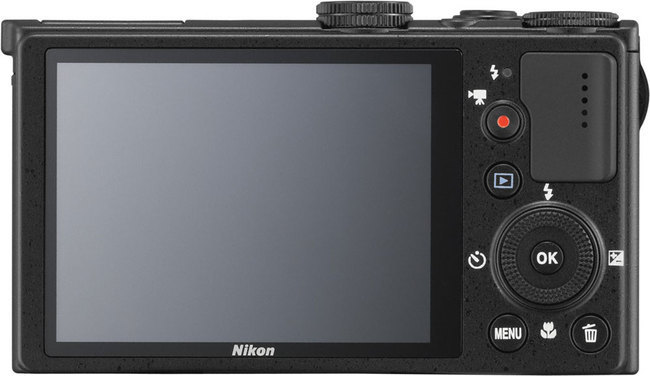 Nikon_P330-02.jpg