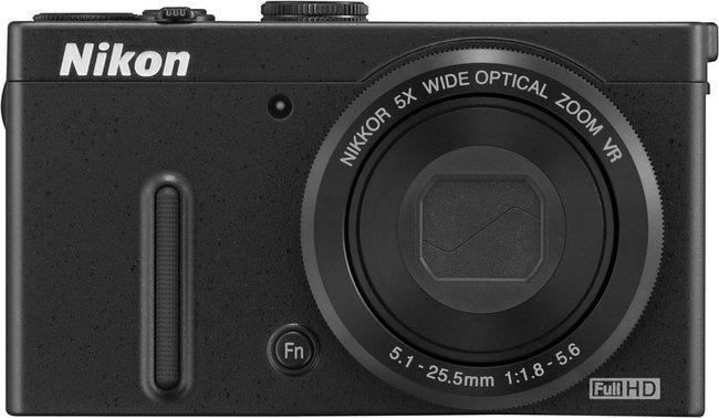 Nikon_P330-04.jpg
