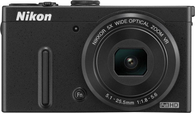 Nikon_P330-05.jpg