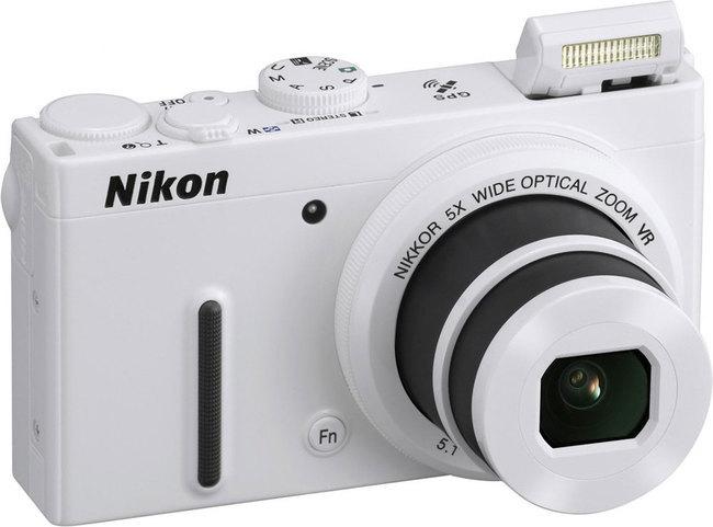 Nikon_P330-07.jpg