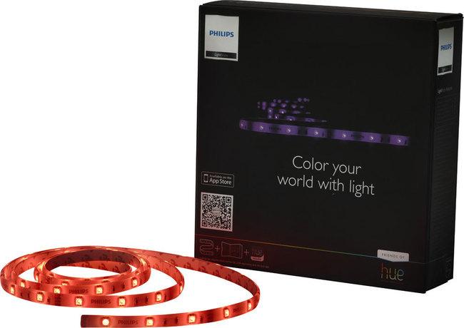 LivingColors-LightStrips.jpg