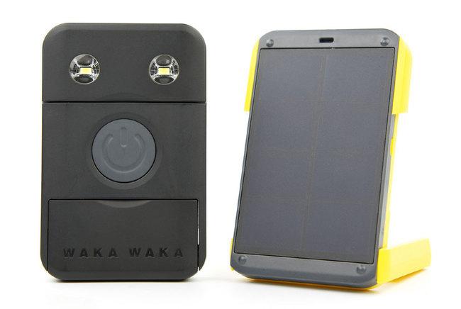 WakaWaka-03.jpg