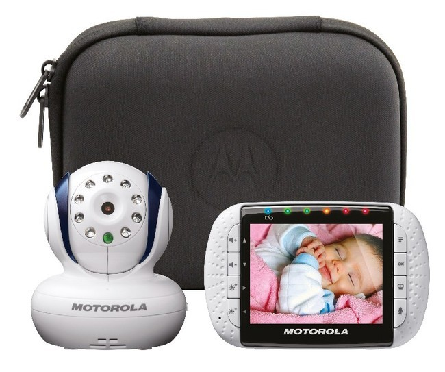 Motorola-02.jpg