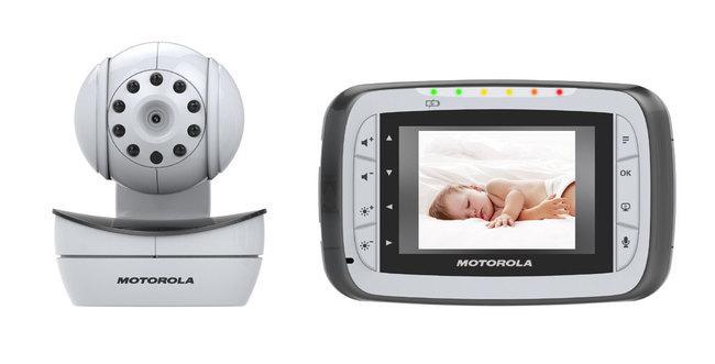 Motorola-03.jpg