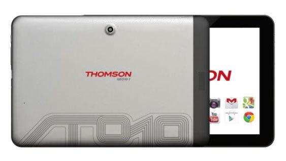 Thomson_tablette.jpg