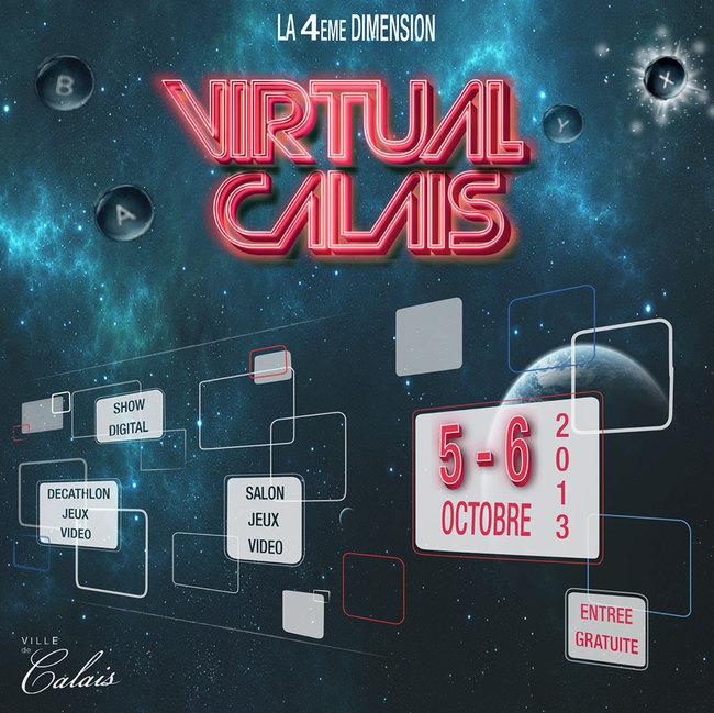 virtualcalais.jpg