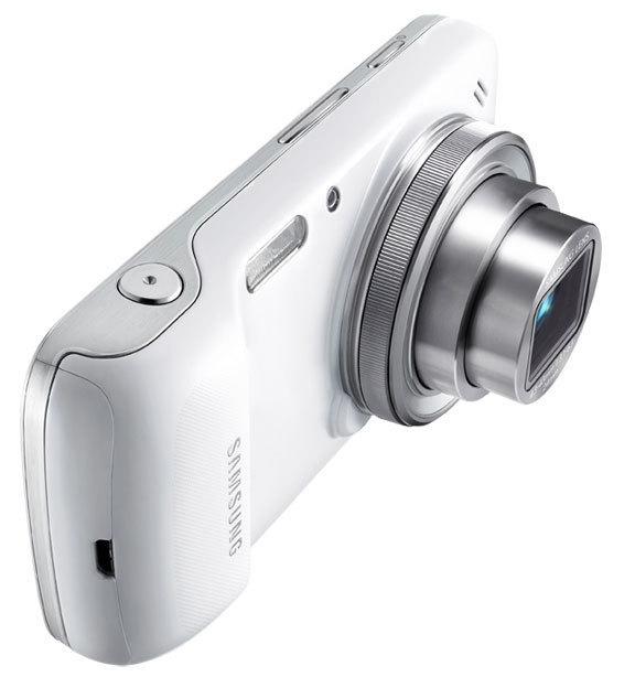 S4_Zoom-05.jpg