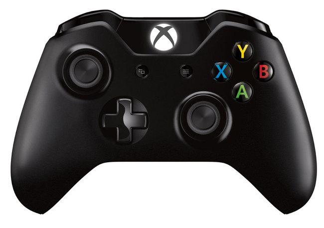 Manette_Xbox_One.jpg