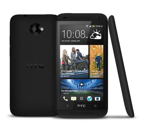 HTC_Desire_601.jpg