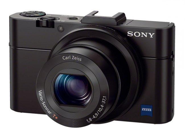 Sony_DSC-RX100_II-01.jpg