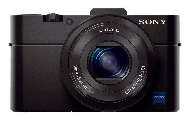 Sony_DSC-RX100_II-02.jpg