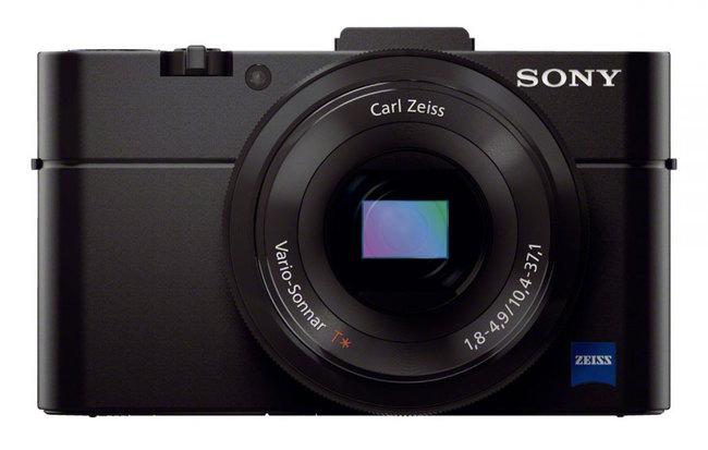Sony_DSC-RX100_II-03.jpg