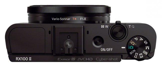Sony_DSC-RX100_II-06.jpg