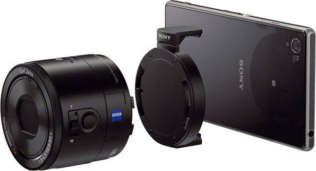 QX100_with_Xperia-01.jpg
