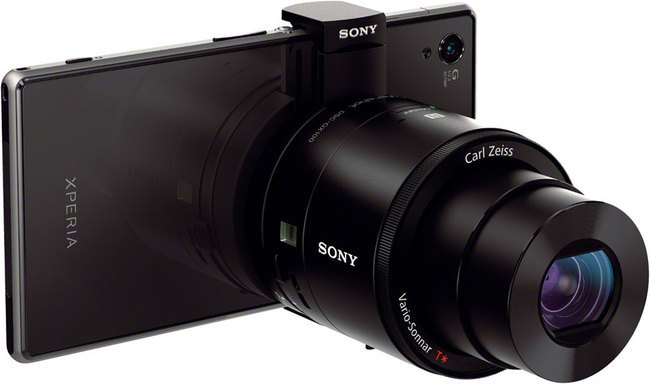QX100_with_Xperia-02.jpg